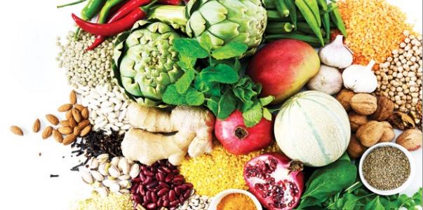 Har du irritabel tarm, eller IBS?